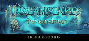 Dreamscapes: The Sandman - Premium Edition