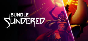 Sundered Bundle