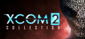 XCOM 2: Collection