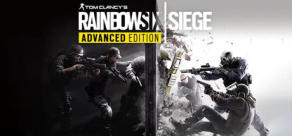 Tom Clancy's Rainbow Six - SIEGE: Advanced Edition