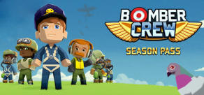 Bomber Crew Season Pass