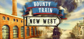 Bounty Train - New West