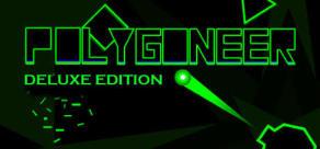 Polygoneer - Deluxe Edition