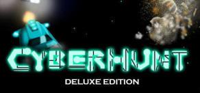 Cyberhunt - Deluxe Edition
