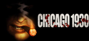 Chicago 1930 : The Prohibition