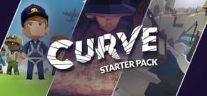 Curve Starter Pack