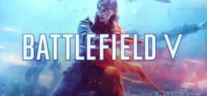 Battlefield V - Standard Edition