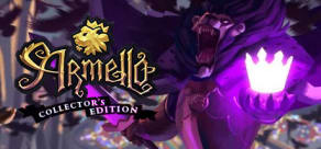 Armello - Collector's Edition