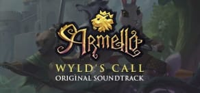 Armello Original Soundtrack - Wyld's Call