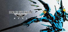 Zone of the Enders: 2nd Runner: MARS