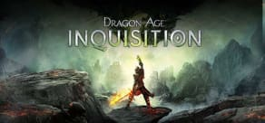 Dragon Age 3: Inquisition - Standard Edition