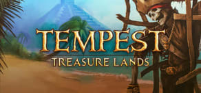 Tempest: Treasure Lands