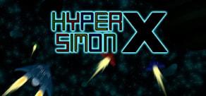 Hyper Simon X