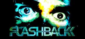 Flashback Classic