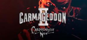Carmageddon 2 Carpocalypse Now
