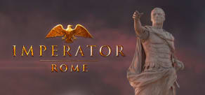 Imperator: Rome