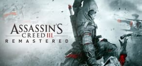 Assassin's Creed 3 - Remastered