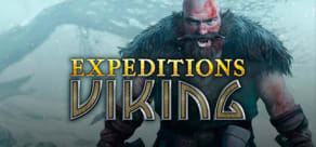Expeditions - Vikings