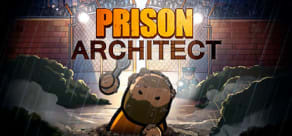 Prison Architect