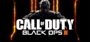 Call of Duty: Black Ops 3 - Standard Edition