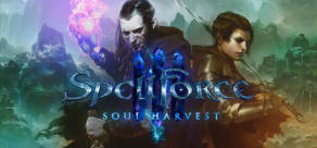SpellForce 3 - Soul Harvest