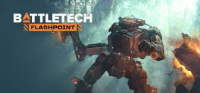 BATTLETECH - Flashpoint