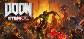 DOOM Eternal - Steam