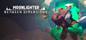 Moonlighter - Between Dimensions