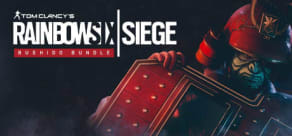 Rainbow Six Siege - Bushido Bundle