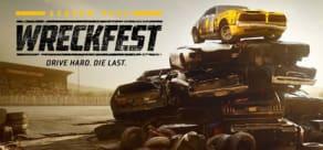 Wreckfest - Season Pass