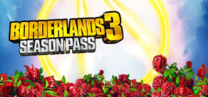 Borderland 3 - Season Pass
