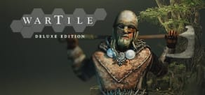 WARTILE - DELUXE EDITION