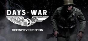 Days of War - Definitive Edition