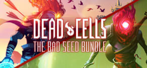 Dead Cells - The Bad Seed Bundle