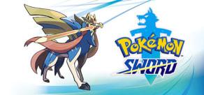 Pokémon™ Sword