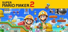 Super Mario Maker™ 2