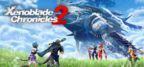 Xenoblade Chronicles™ 2