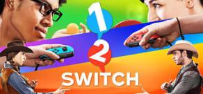 1-2-Switch™