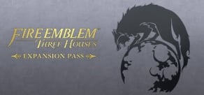 Fire Emblem™: Three Houses – Expansion Pass