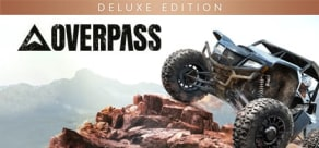 OVERPASS Deluxe Edition