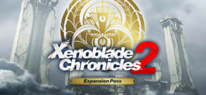 Xenoblade Chronicles™ 2 Expansion Pass