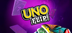 UNO - Flip Theme