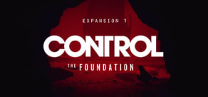 Control - The Foundation: Expansion 1