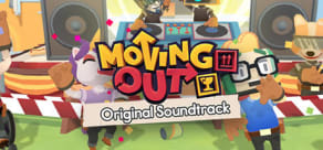Moving Out - Original Soundtrack
