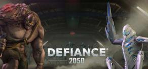 Defiance 2050
