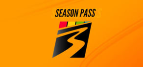 Project CARS 3: SEASON PASS