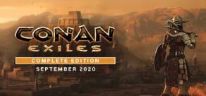 Conan Exiles - Complete Edition