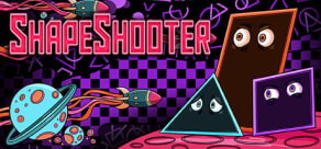 Shapeshooter