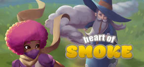 Heart of Smoke