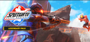 Splitgate – Legendary Edition